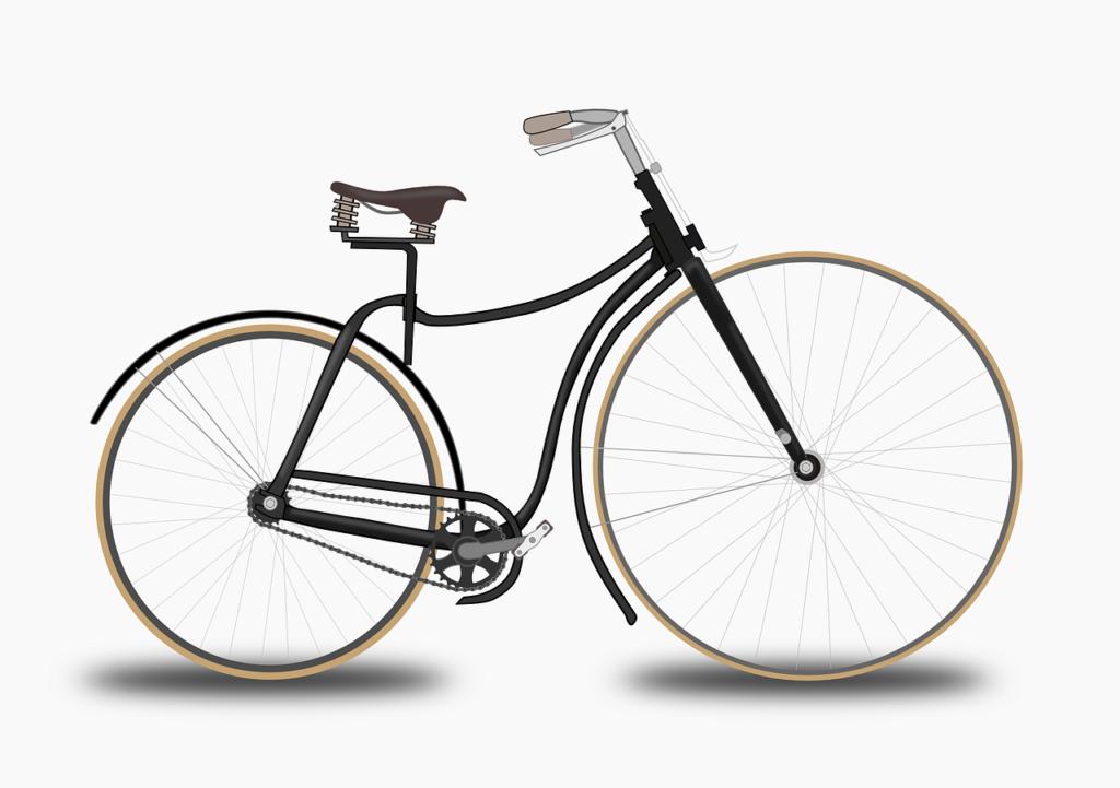 Fahrradversand